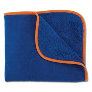 Kids Towel Blue
